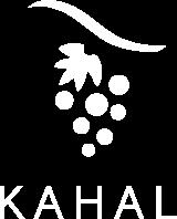 Stowarzyszenie KAHAL